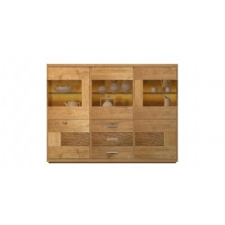 Highboard TEB0947YT1