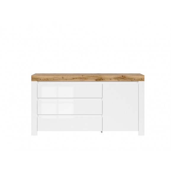 Holten Chest of Drawers KOM1D3S