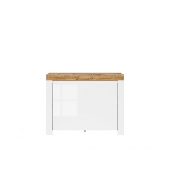 Holten Chest of Drawers KOM2D