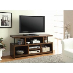 TV STAND 701374 UMBER