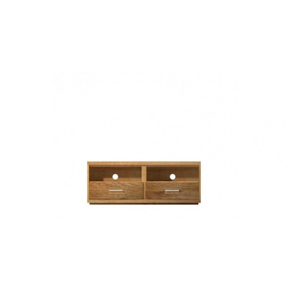 TV Bench TEB0355