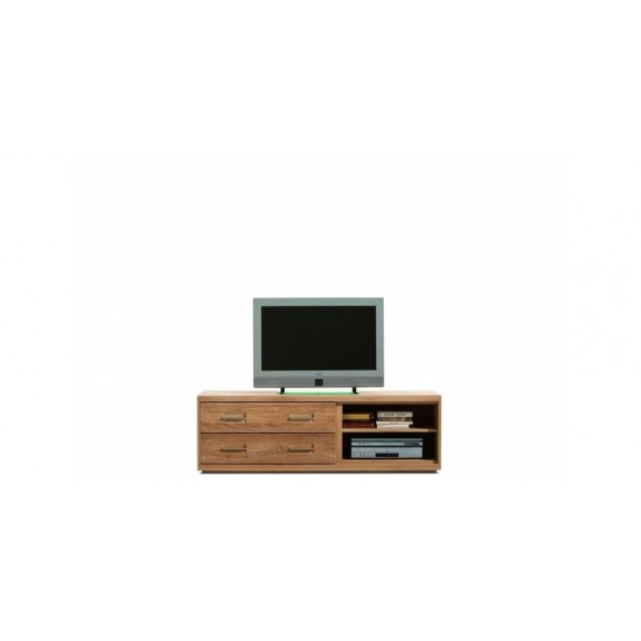 TV Bench TEB0359L