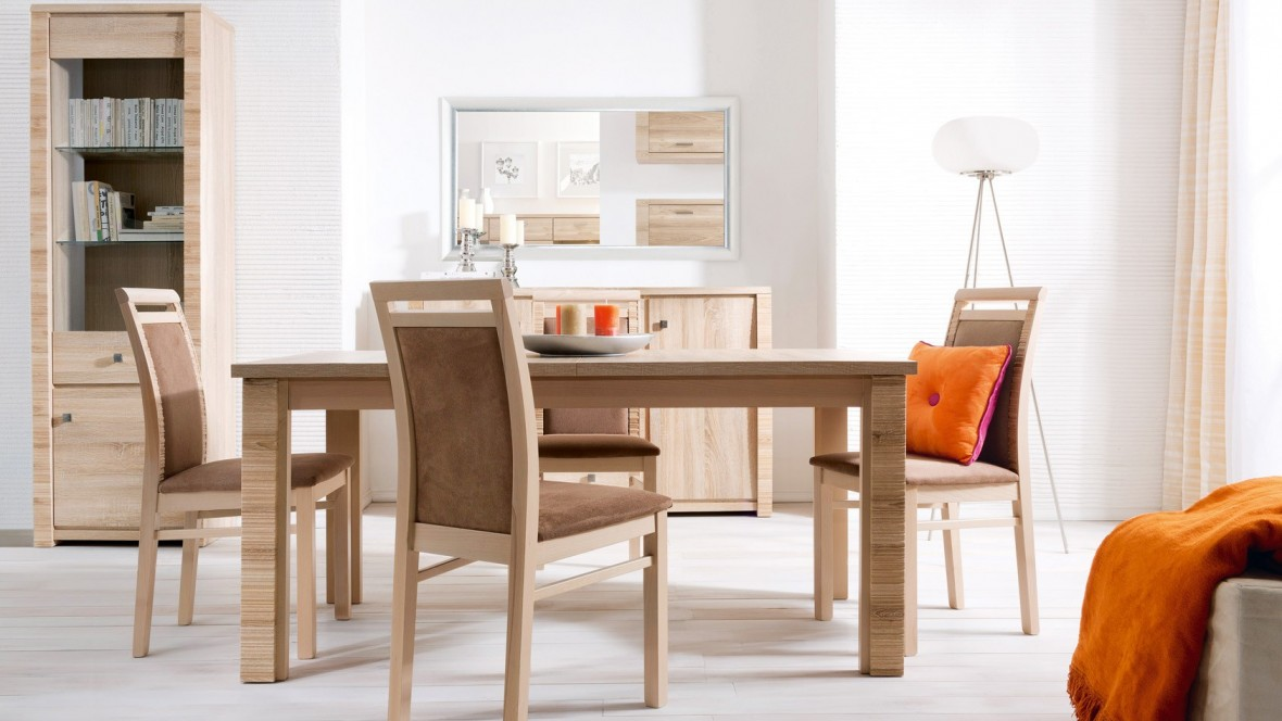 Dining Tables Idea Furniture