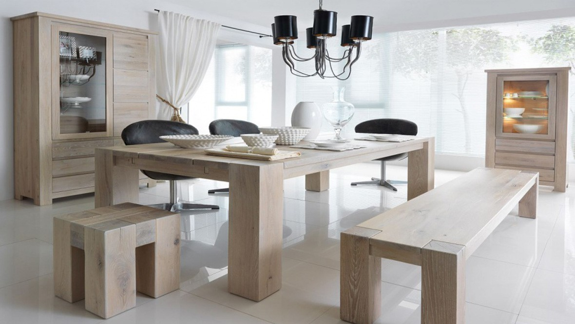 Dining Chairs Dining Benches Idea Furniture