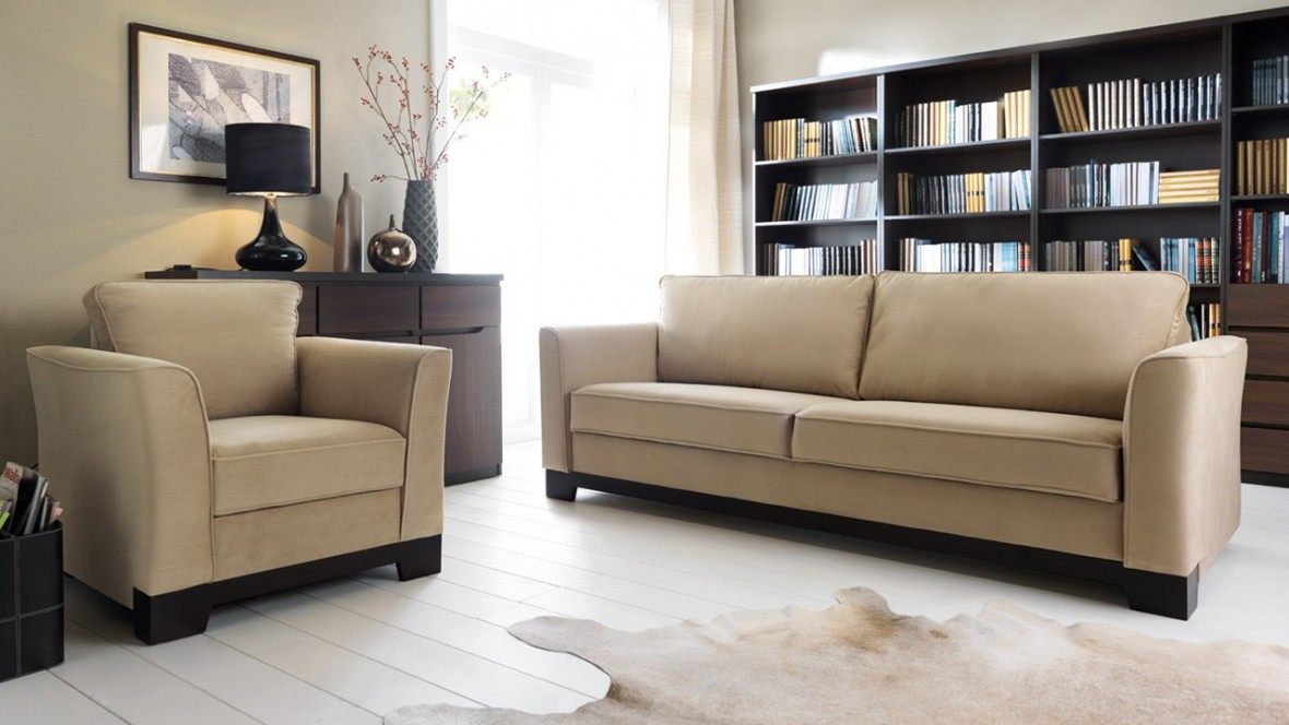 Exceptionnel Sofa Beds49
