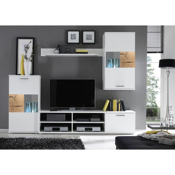 Spalt 1Wall Unit