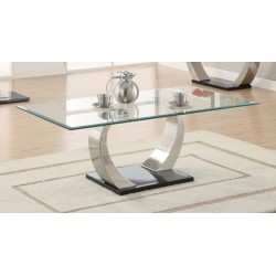 Coffee Table 701238