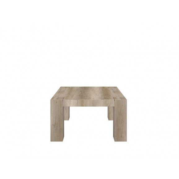 Square Coffee Table 87