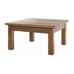 Corner table TZ 0427