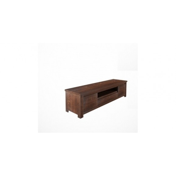 TV Bench TNT0363