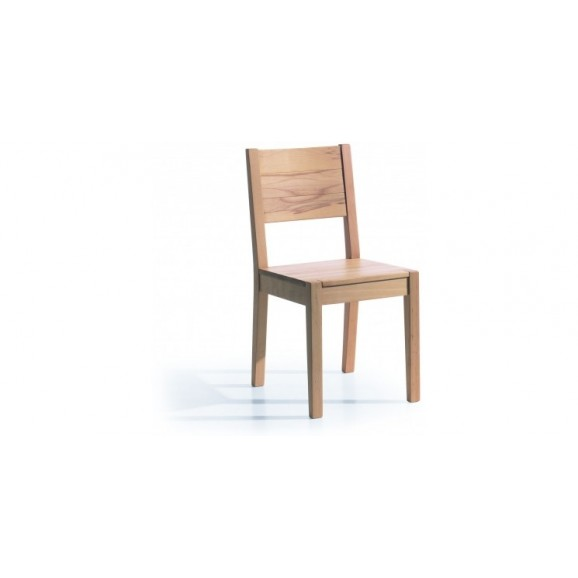 Chair T6026