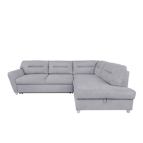 SOTELO SECTIONAL