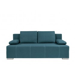Street Lux 3DL Linea 12 Turquoise