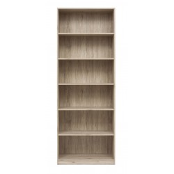 Executive Bookshelf REG/22/8