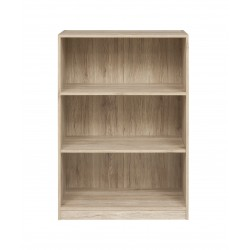 Executive Bookshelf REG/11/8
